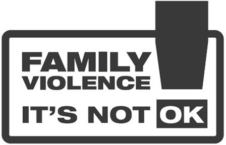 FamilyViolence