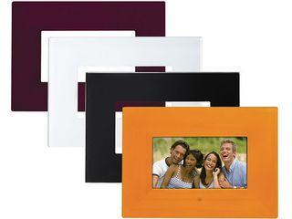 Polaroid_digtal_frame-thumb-450x337