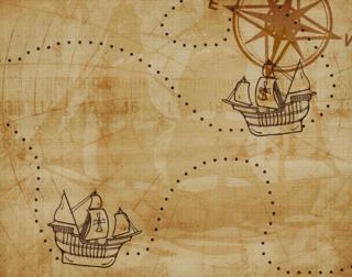 Treasure_map1