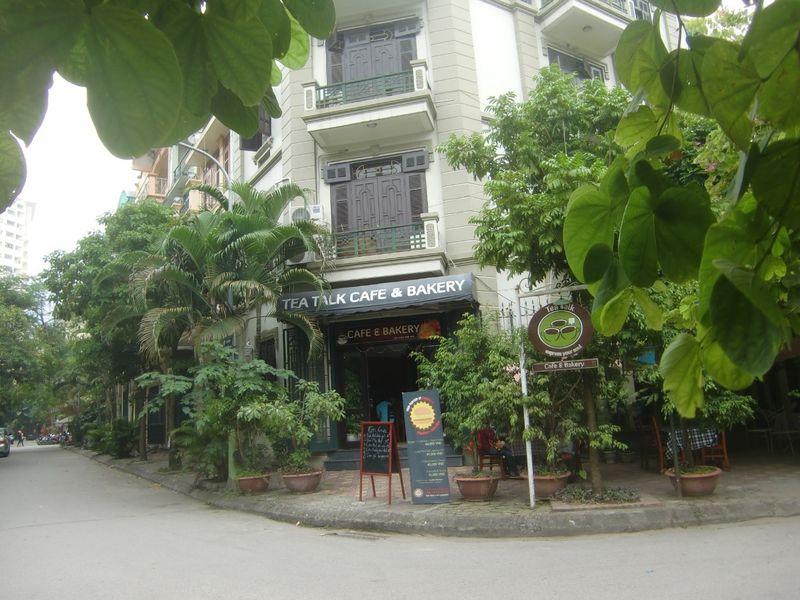 Teatalkcafe