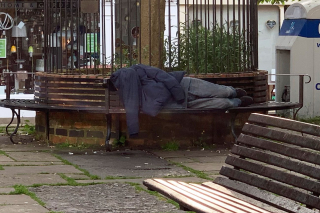 Rough-sleeper-homeless-kings-square-york-1300x867